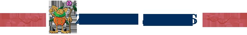 zagaboo logo2