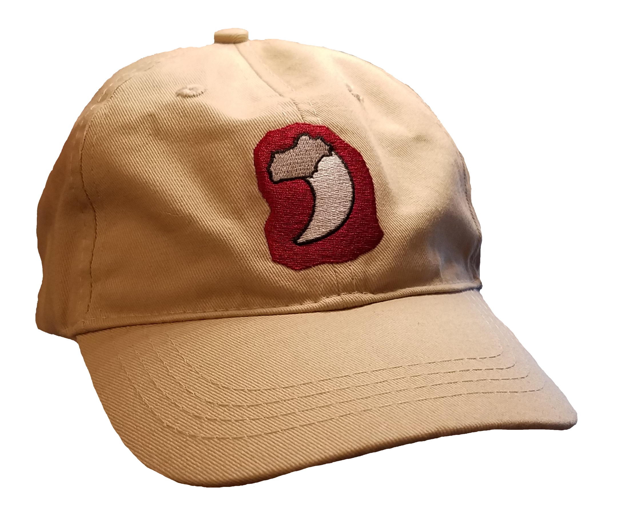 Dirty Digging Hat